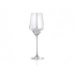 Бокал для вина Chateau, 250 мл (6 шт)