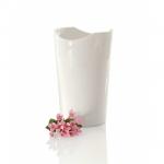 Eclipse ваза 19 см