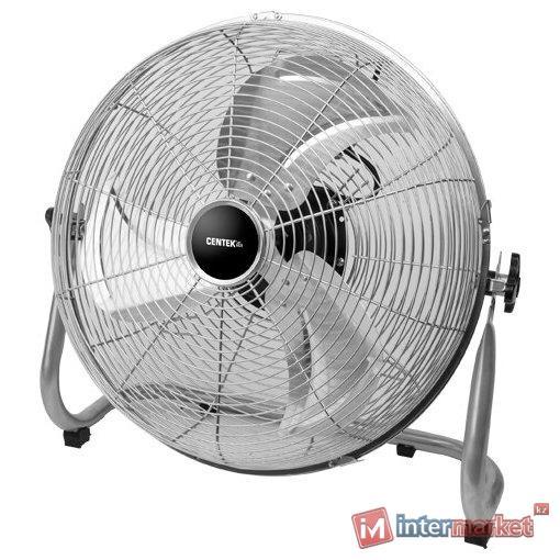 CT-5030/Напольный вентилятор Centek