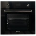 Духовой шкаф De Luxe 6009.05 ЭШВ-047