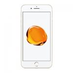 Смартфон Apple iPhone 7 32 GB, Gold