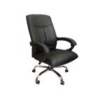 Кресло мод 831-L (ВИ)