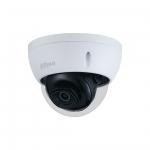 Купольная видеокамера Dahua DH-IPC-HDBW3241EP-S-0280B