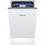 М2986 Посудомоечная машина MAUNFELD MLP-08PRO