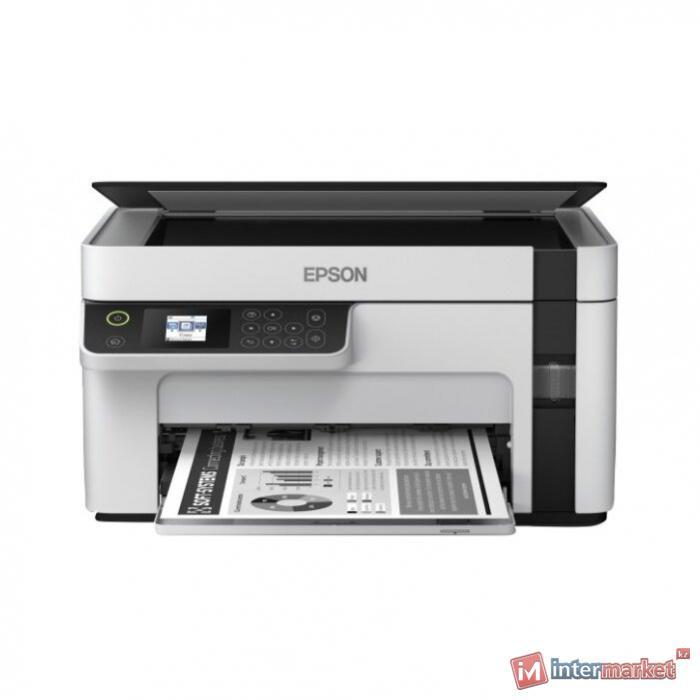 МФУ Epson M2120 (CIS)