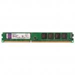 Модуль памяти Kingston KVR16N11/8 CL11 DDR3 8 GB, DIMM <PC3-12800/1600MHz> CL11 16 chip