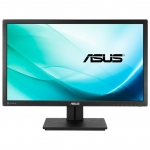 "Монитор ASUS Professional PB278QV IPS,27"",16:9 WQHD (2560 x 1440),300cd/m2,80M:1,178/178,5ms,HDMI,DP,DVI,VGA,Sp 2W,Black"