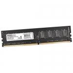 Оперативная память AMD Radeon R7 R744G2400U1S-U