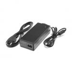 Персональное зарядное устройство, TOSHIBA, 15V/6A, 90W, Штекер 6.33.0, Чёрный
