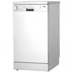 Посудомоечная машина Beko / DFS05012S