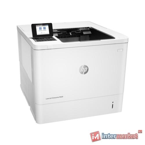 МФУ HP LaserJet Enterprise M609dn