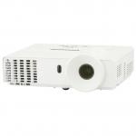Мультимедиа-проектор Panasonic PT-LX351