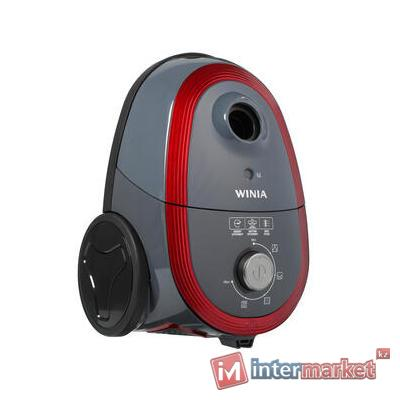 Пылесос WINIA WVC-410BLL