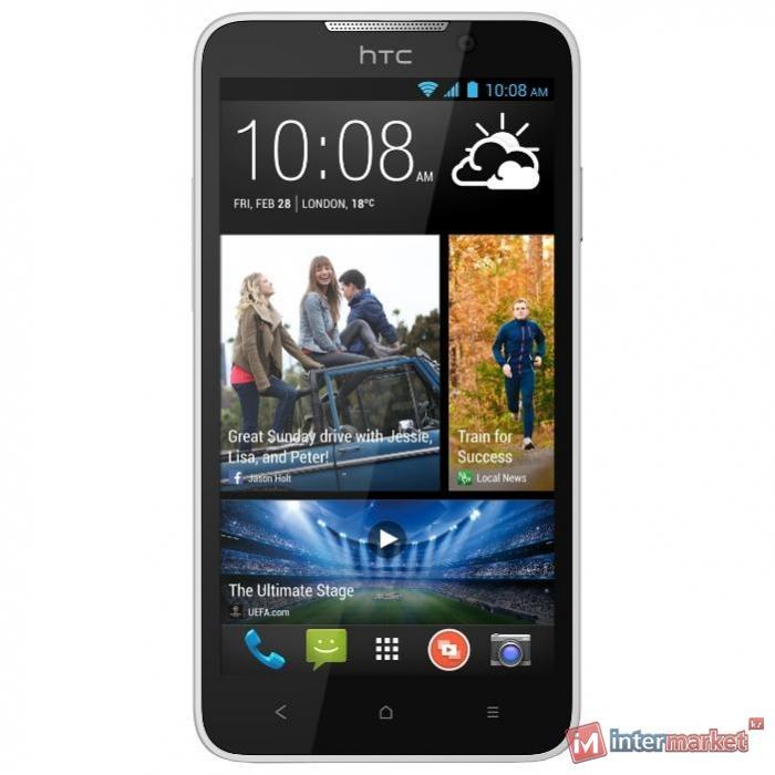 Смартфон htc цена