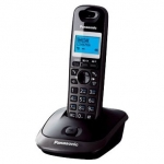 Телефон PANASONIC KX-TG2511 CAT