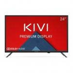 Телевизор LED KIVI 24 H 510KD