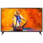 Телевизор LG 43LK5400