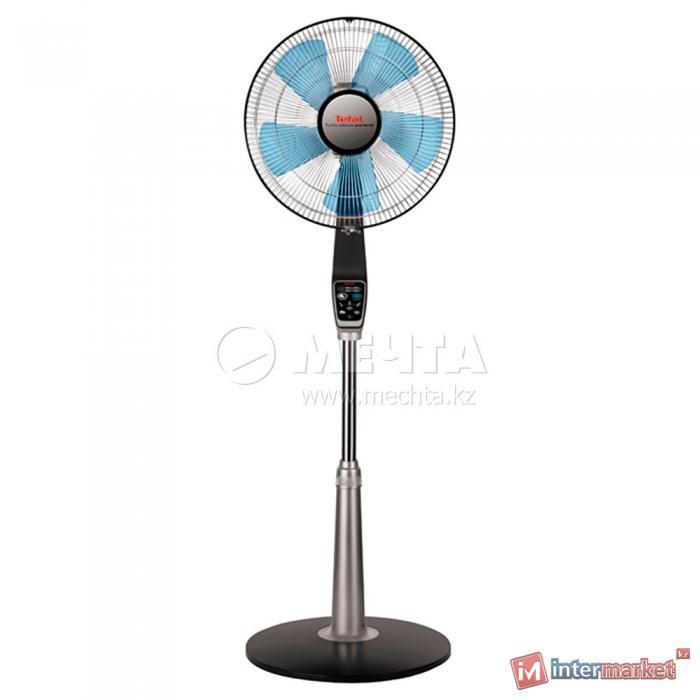 Вентилятор TEFAL VF 5670 F0