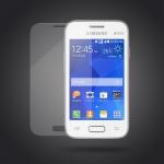 Защитная пленка для телефона Samsung Galaxy Core 2 DUOS(G355)